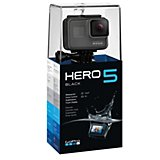 GoPro™ HERO5 Black Camcorder