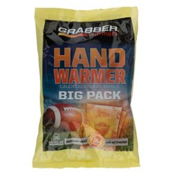 Game-Day Hand Warmers 10-Pack