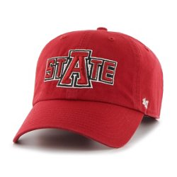 low priced f7f58 82dd0  47 Arkansas State Red Wolves.