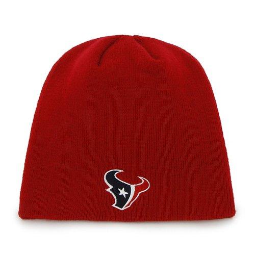 '47 Houston Texans Knit Beanie