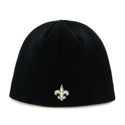 a4f237701 ... color rush 39thirty flex hat ee189 7b914; inexpensive new orleans  saints knit beanie 67978 d1f98