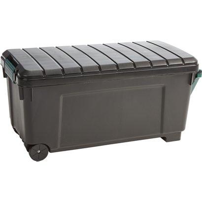 Remington Heavy Duty Storage Trunk