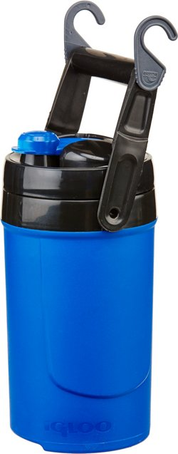 0.5-Gallon Sport Jug