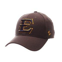 Zephyr Men's East Tennessee State University Z-Wool Cap
