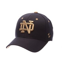 Men's University of Notre Dame Competitor Cap