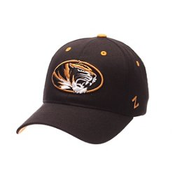 Zephyr Men's University of Missouri Competitor Cap