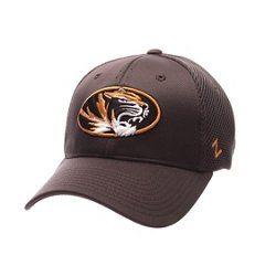 Men's University of Missouri Rally Cap