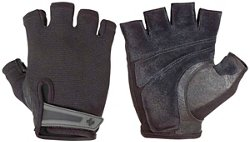 Harbinger Men's Power Gloves