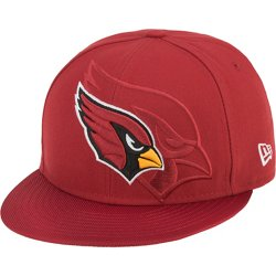 separation shoes 9ff51 c4718 ... cardinal 2016 sideline official low profile 59fifty fitted hat d18dc  86010  coupon code for mens arizona cardinals nfl16 59fifty cap 5dff7 01e60