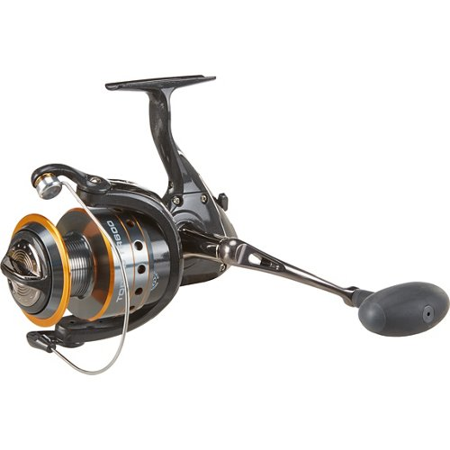 H2O XPRESS™ Torrid Spinning Reel Convertible