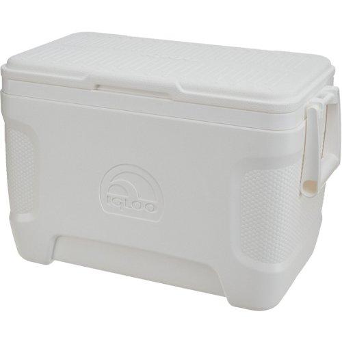 Igloo Marine 25 qt. Cooler
