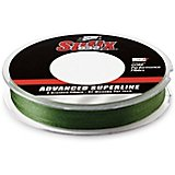 Sufix 832 Advanced Superline 300 yards Braided Fishing Line