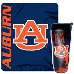 The Northwest Company Auburn University Mug and Snug Set