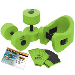 GoH2O Workout Set