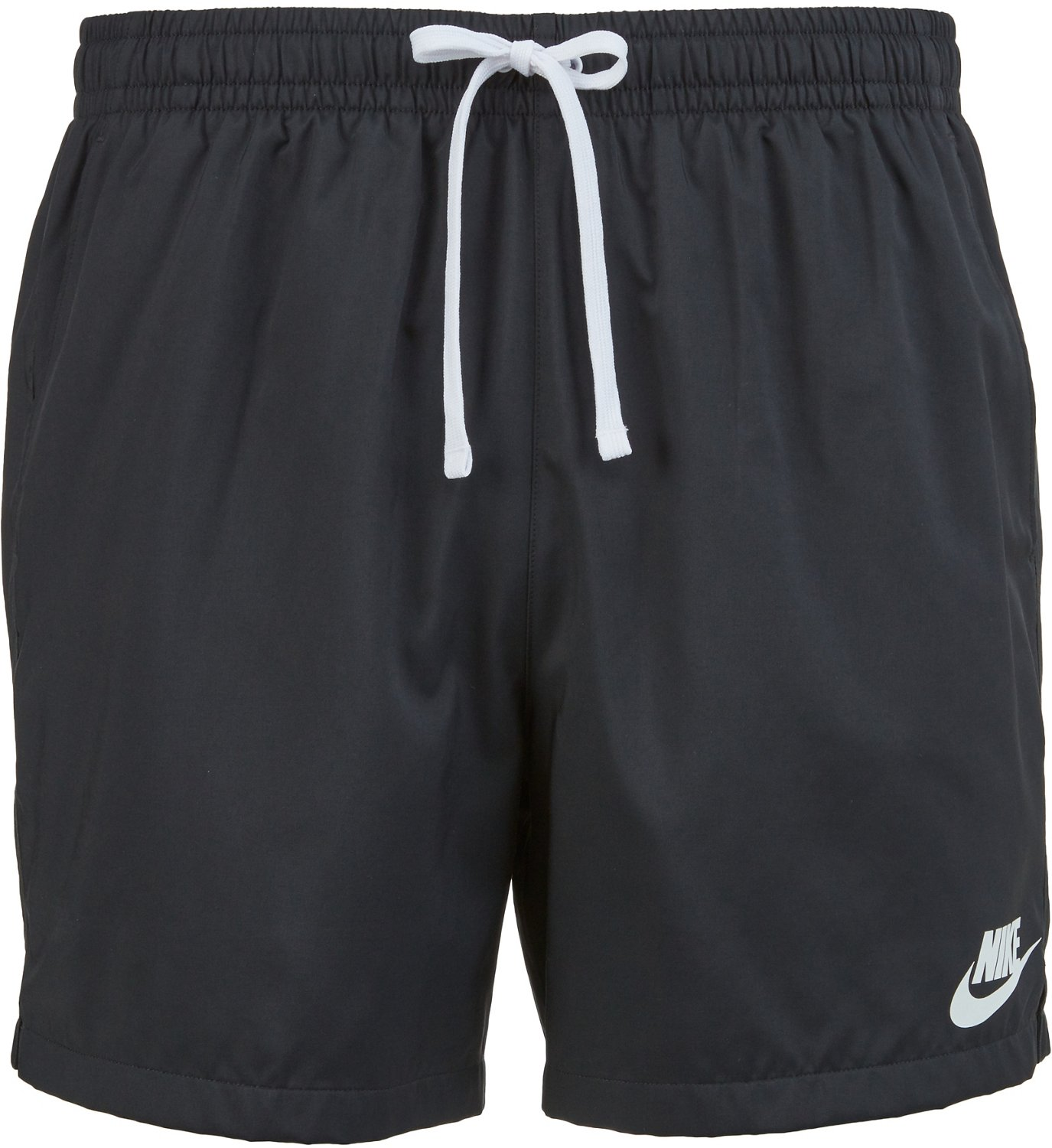 Display product reviews for Nike Men's Sportswear Short