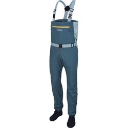 Women's Freeport Breathable Stockingfoot Wader