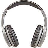 16ea75c1e75 iWorld™ Metallic Wireless Bluetooth® Headphones