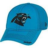 Men s Carolina Panthers 39THIRTY Cap 27a5c6939