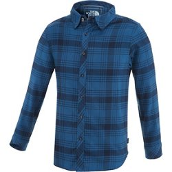 bd706bc4e The North Face Graphic Tees. The North Face Winter Clothes