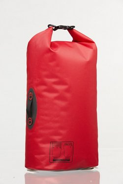 Magellan Outdoors 5L Extreme Dry Bag