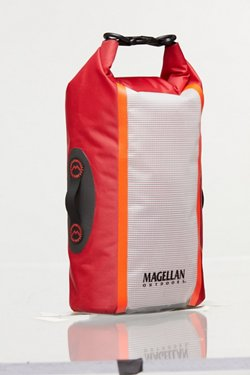Magellan Outdoors 8L Lightweight Dry Bag