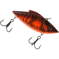 Bill Lewis Knock-N-Trap 3/4 oz. Lipless Crankbait