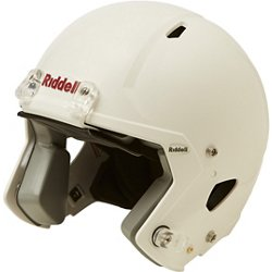 Youth Victor Football Helmet - Shell Only