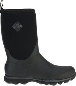 Muck Boot Men's Arctic Excursion Boots