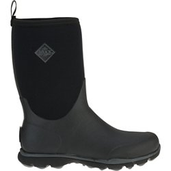 Men's Arctic Excursion Boots