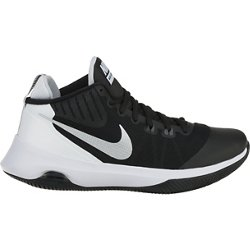 Women's Air Versitile Basketball Shoes