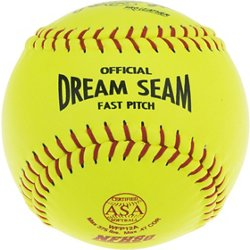 Dream Seam 12 in Fast-Pitch Softball