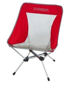 Magellan Outdoors Burrito Chair