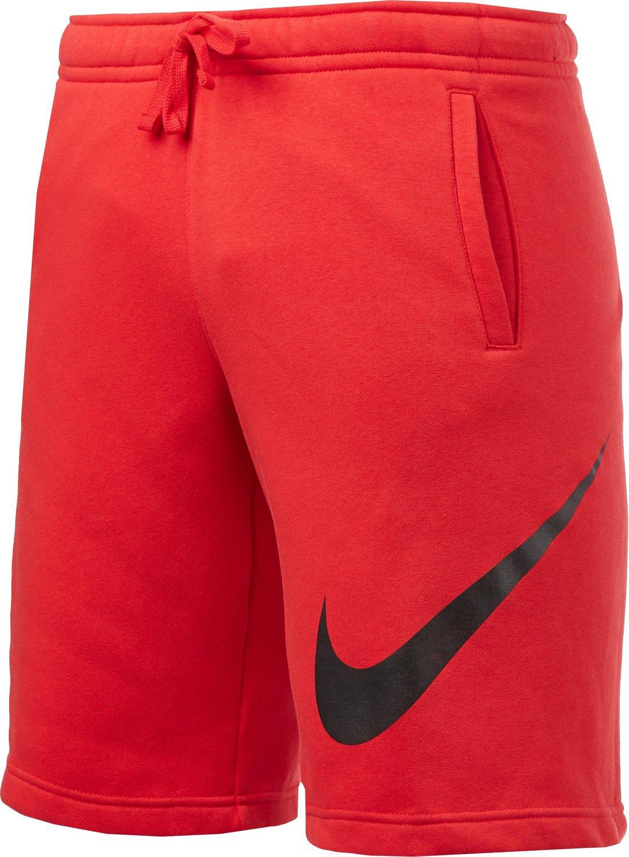 Display product reviews for Nike Men's Nike Sportswear Short