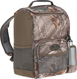 Game Winner 24-Can Realtree Xtra Backpack Sport Cooler