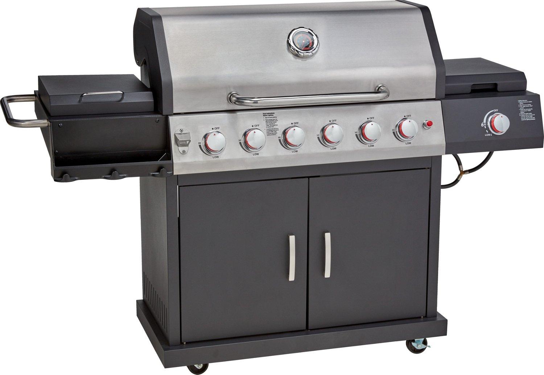 grills | char-boil grills, coleman grills, outdoor gourmet grills