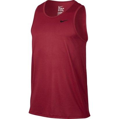 1c57889f2 Nike Men's Legend Tank Top | Academy