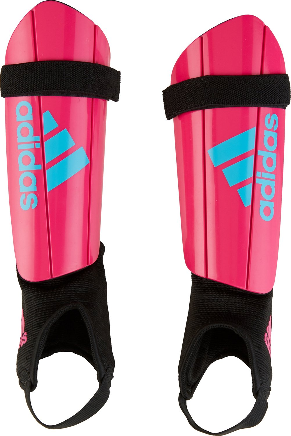 Display product reviews for adidas Girls  Ghost Shin Guards e265fc27c3