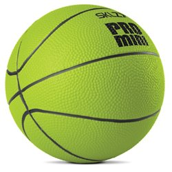 5'' Pro Mini Swish Foam Ball