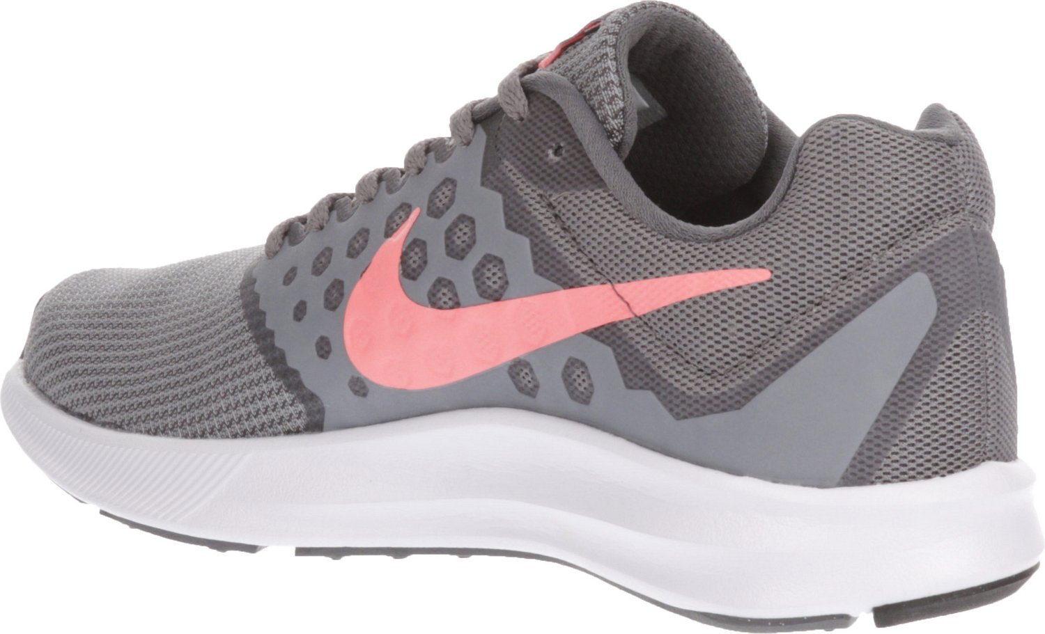 on sale 57354 31a27 Nike Women s Downshifter 7 Running Shoes - view number 1 ...