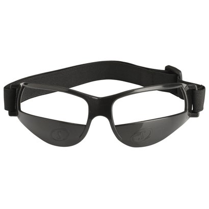 a5d311b6ae2f ... Spalding Basketball Dribble Goggles. Basketball Training Equipment.  Hover Click to enlarge