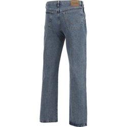 d6ad16c89456f Mens Pants. Mens Jeans