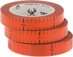 Wildgame Innovations™ Trophy Tape™ 3-Pack