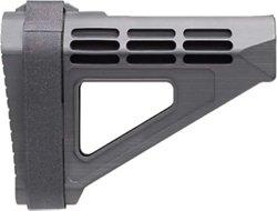 SB Tactical SBM4 AR Brace
