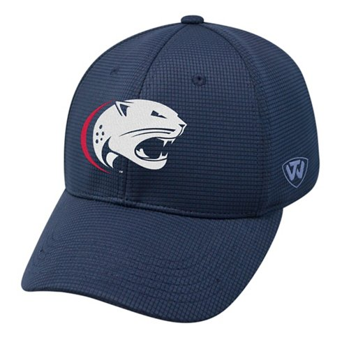 Top of the World Men's University of South Alabama Premium Collection Cap