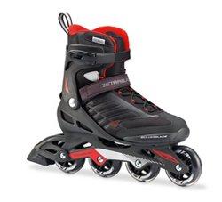 Rollerblade Men's Zetrablade In-Line Skates