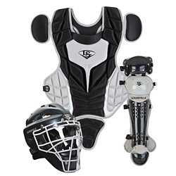 Youth 3-Piece Catcher's Set