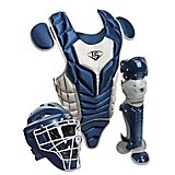 Louisville Slugger Youth 3-Piece Catcher's Set
