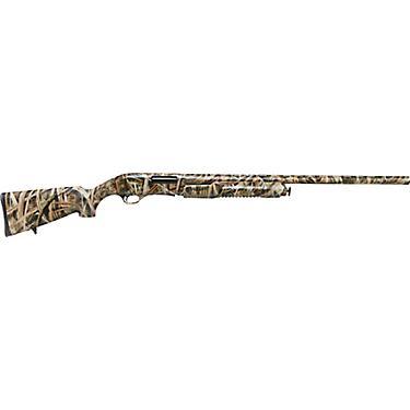 Yildiz™ YP12SC 12 Gauge Pump-Action Shotgun