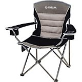 Camp Furniture Camp Kitchens Folding Chairs Academy