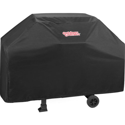 Outdoor Gourmet 55 in HD Grill Cover